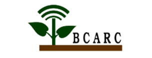 Promising Research Center in Biological Control and Agricultural Information (BCARC)